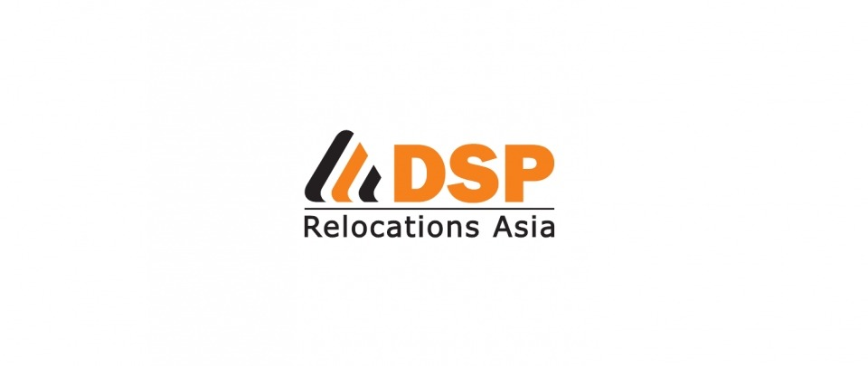 InvestKL Conversations : DSP Relocations (Livability Part3)