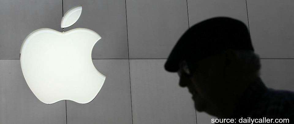 Apple Versus the FBI