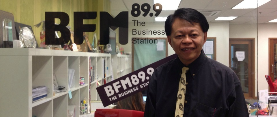 Bfm the business radio station the malaysian education blueprint embed podcast malvernweather Image collections