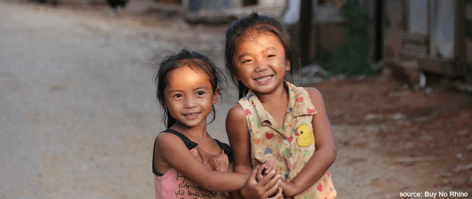 Global Child Forum