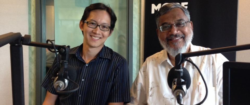 11th Malaysia Plan - Flawed Foundations?