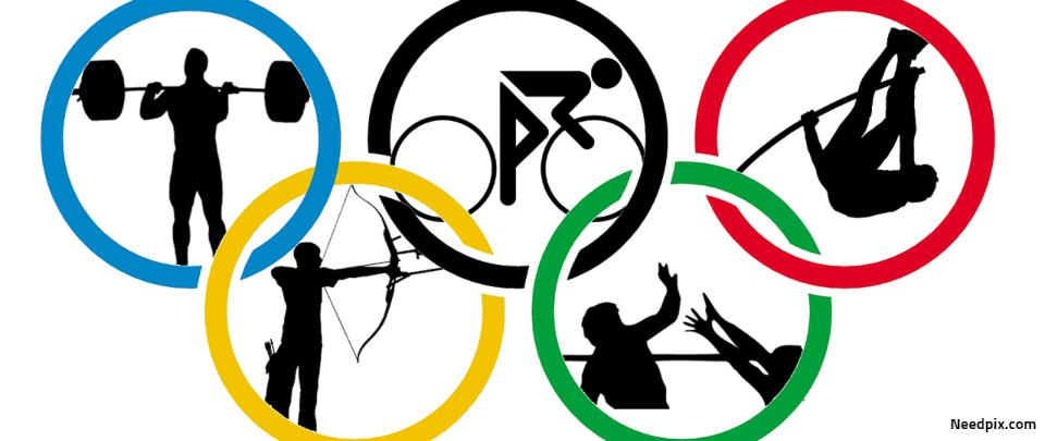 Impact of the Postponement of the 2020 Tokyo Olympics