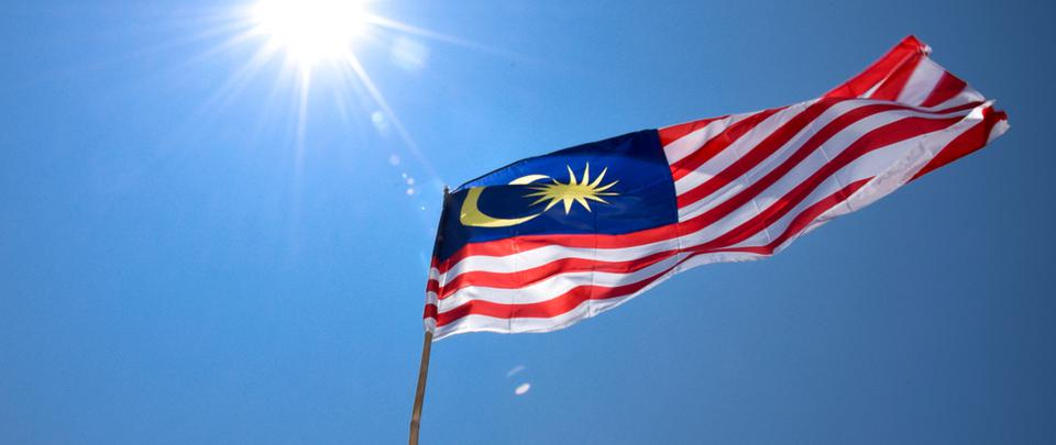 Best of Live & Learn 2020: Malaysian Politics