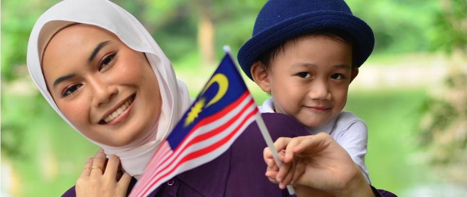 No Rights to Confer Citizenship: Malaysian Mothers Share Heartbreaking Stories