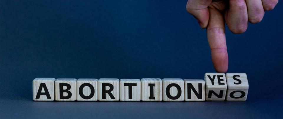 What if Malaysia… Legalises Abortion (On-Demand)? #4
