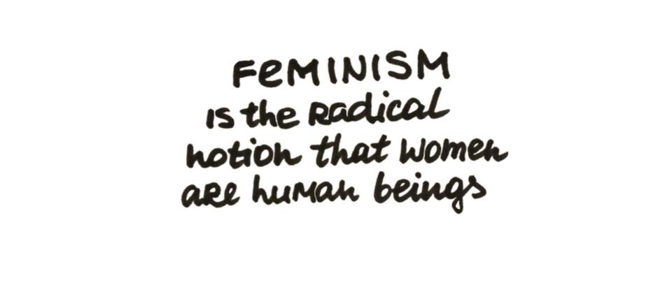 What Is Feminism? And Why Do Some See It as a Dirty Word?