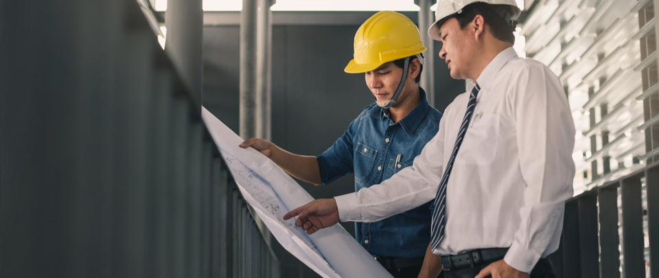 Does the Job Market Need More Engineers?