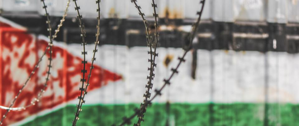 Media Reporting on Palestine & Israel: What Are We & Aren't We Doing Right?