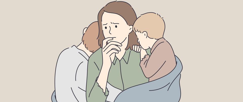 Does PEMULIH Adequately Help Vulnerable Women?