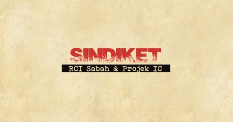 Stay Home & Watch: Sindiket