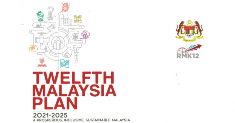 The 12th Malaysia Plan - How Does Health Factor In?