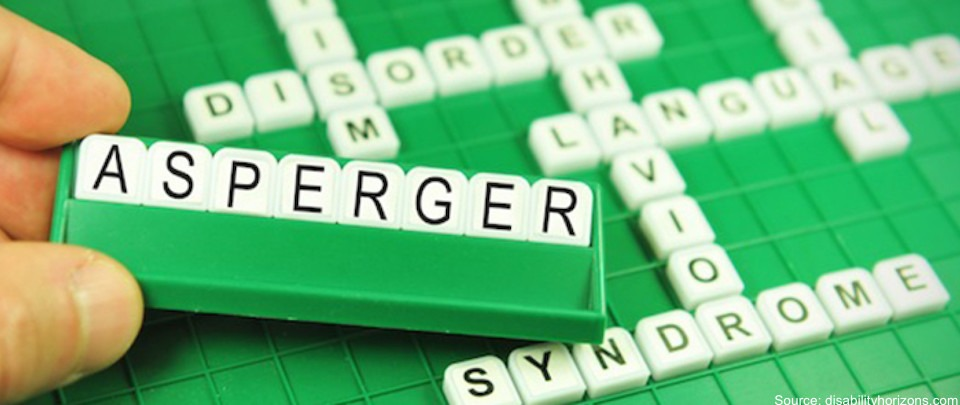 The Next Frontier in Asperger's Syndrome