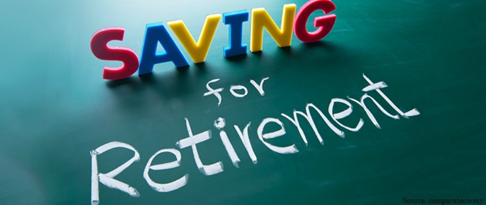 Cost of Retirement