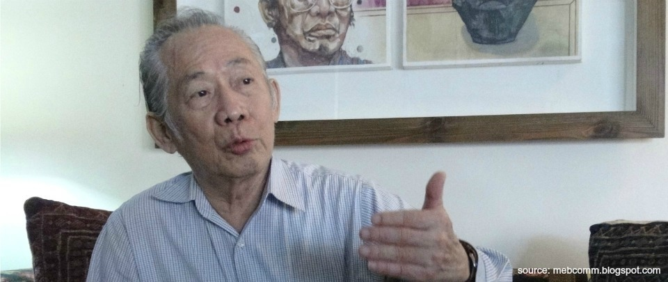 Malaysia Day Special: Decolonisation - Are We Truly Done?