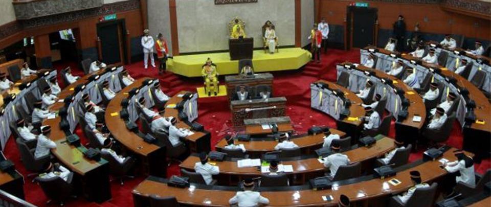 Selangor Budget 2019