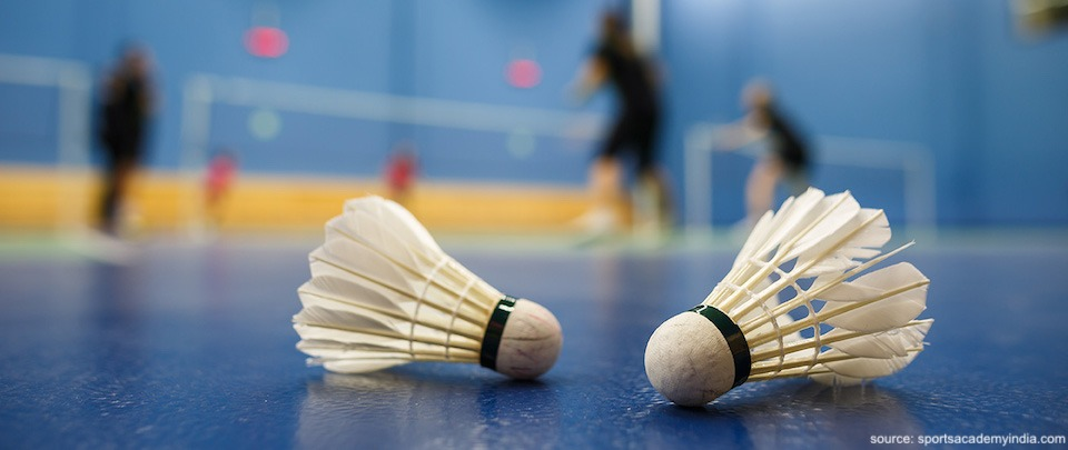 Sports Law #9: How BWF Punishes Match Fixers