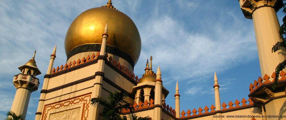Episode 6: Modernist Islam, Malayan Islam and Malayan Nationalism