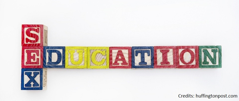 Sexuality Education in Malaysia