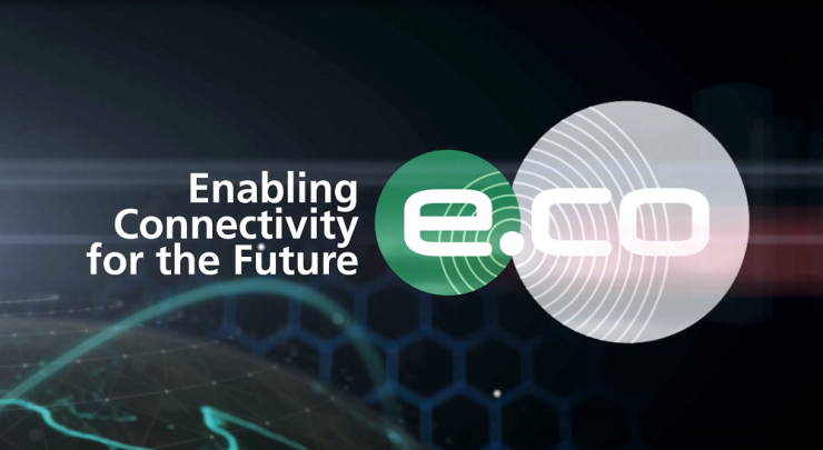 edotco: Bridging the Urban Network Gap