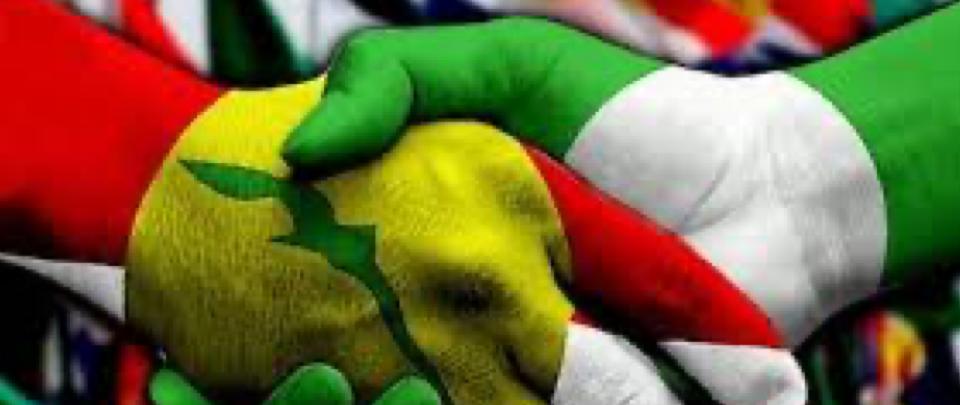 UMNO-PAS-Bersatu,