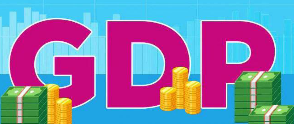 Malaysia's 2019 GDP Disappoints