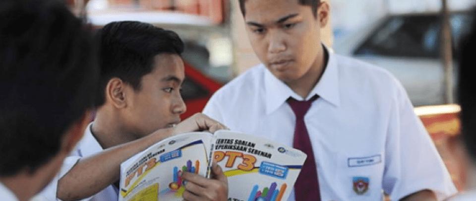 STEM - Finding A Lingua Franca