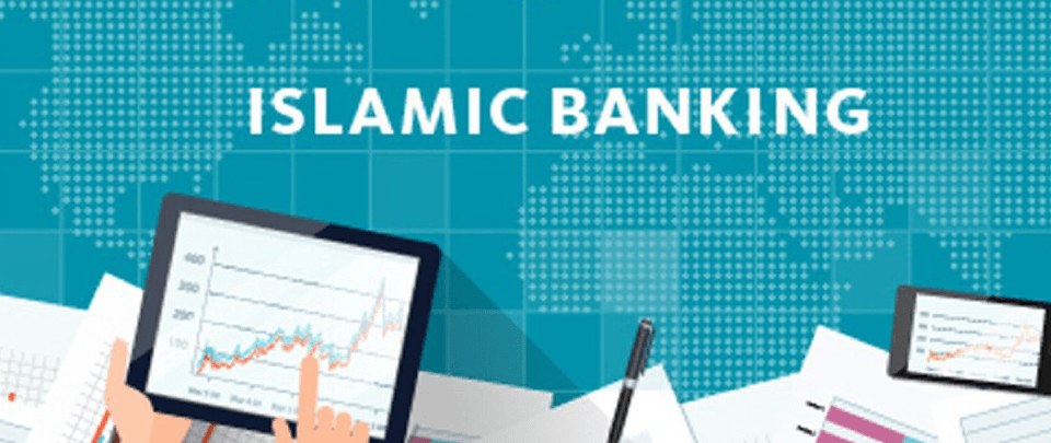 Islamic Banking Gaining Traction