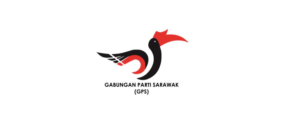 Sabah & Sarawak Parties - Where Do You Stand?