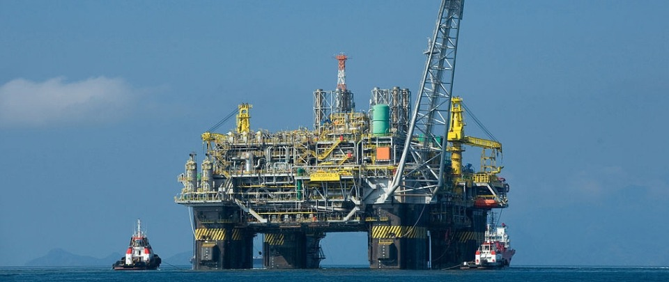 Local O&G Players Benefit from Petronas' Largesse
