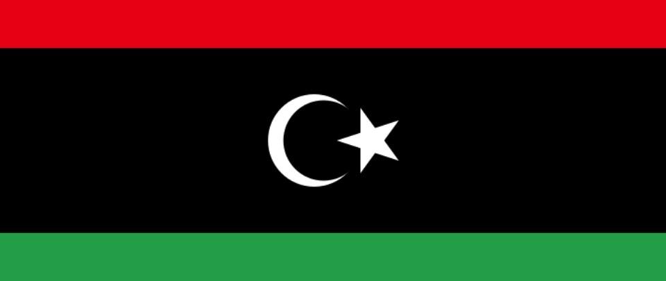 Libya - an Oil Supply Under Siege