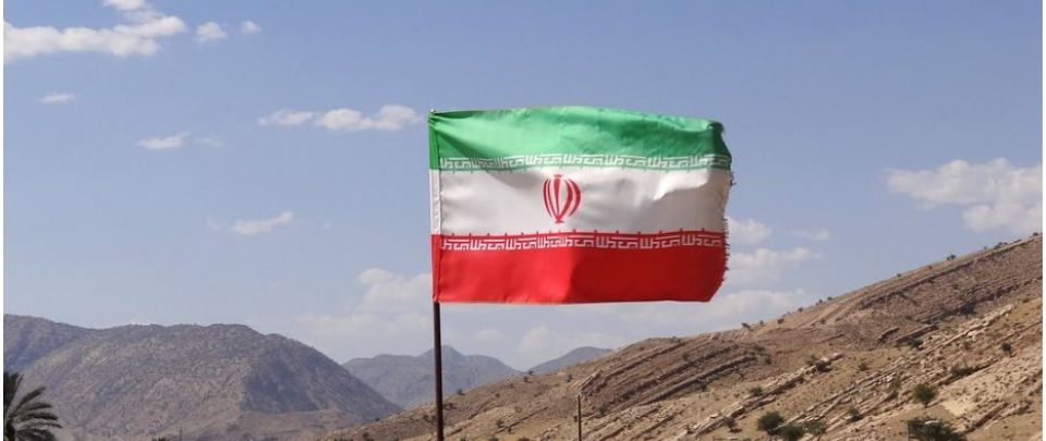 US-Iran Tensions - Temporary Scare Or Time For Risk Off?