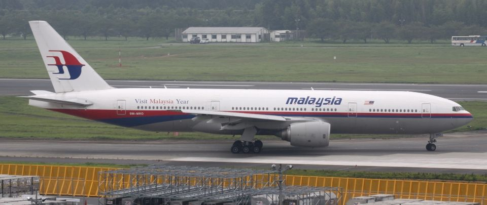 Malaysia Airlines, Changing Strategy