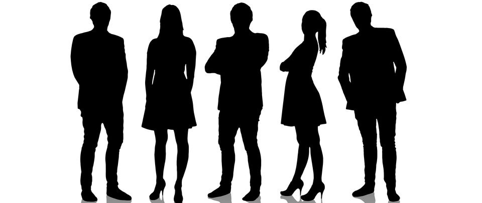 Jobseekers - Protection Needed
