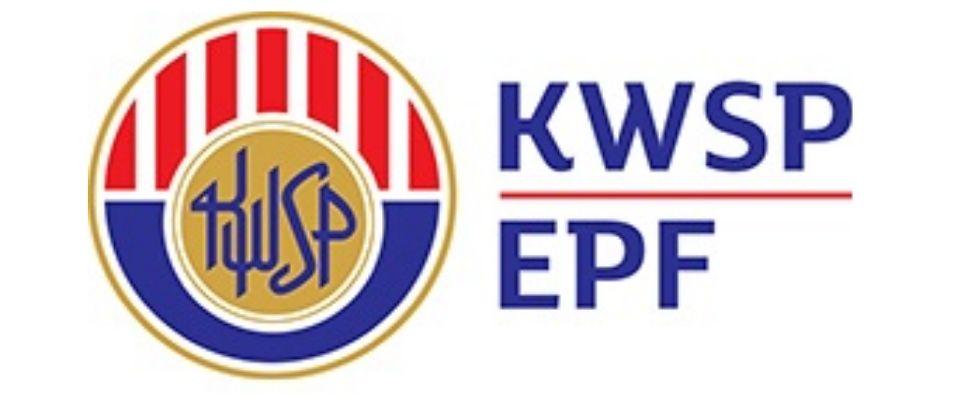 EPF's