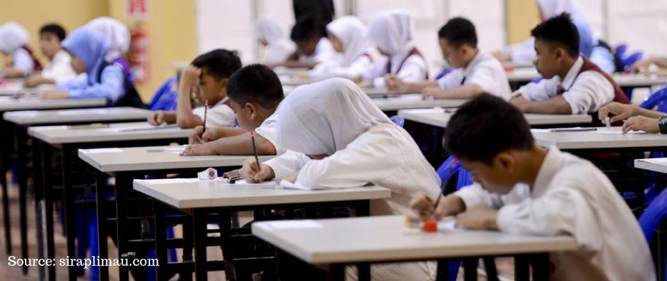 UPSR Examination: Is It Still Relevant?