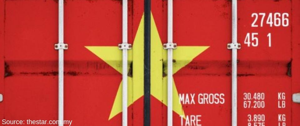 Vietnam's Growing Prominence as the Regional Manufacturing Hub