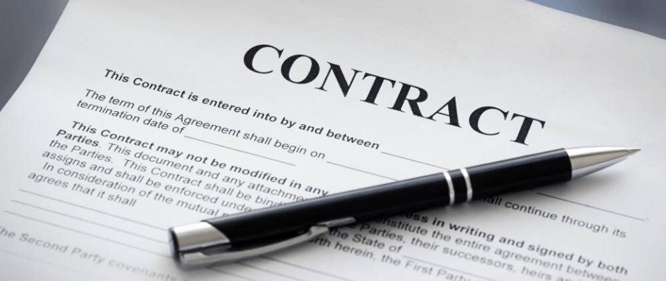 Revoking AP Rent-Seeking