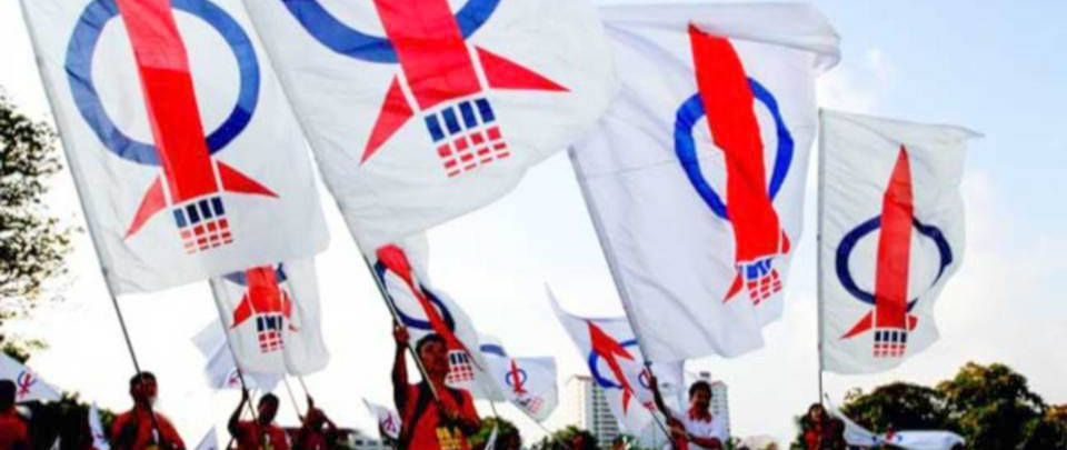 What's Next for DAP, Pakatan Harapan?