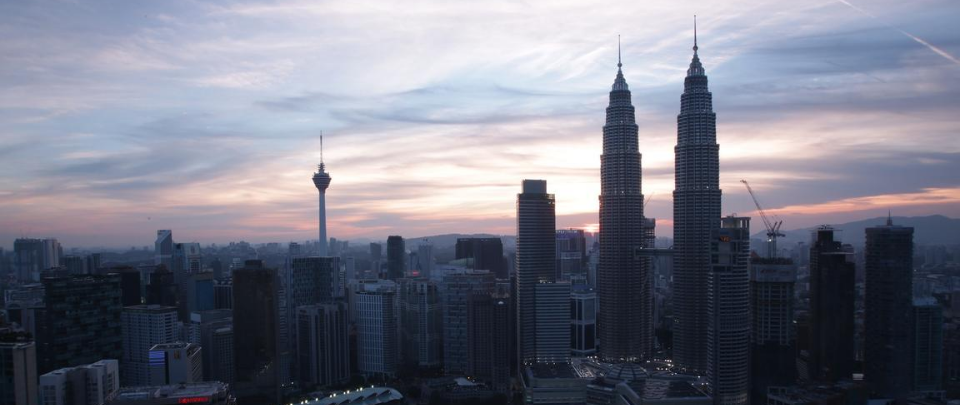 What's Next For Malaysia's Property Sector
