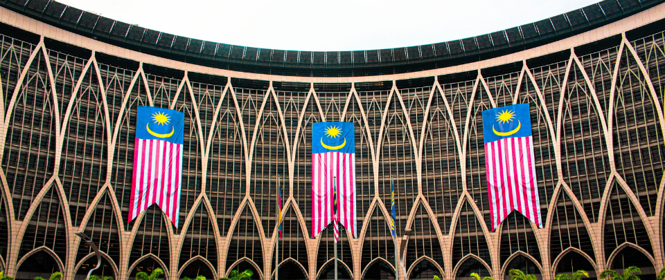 Govt In Business: Yea or Nay?