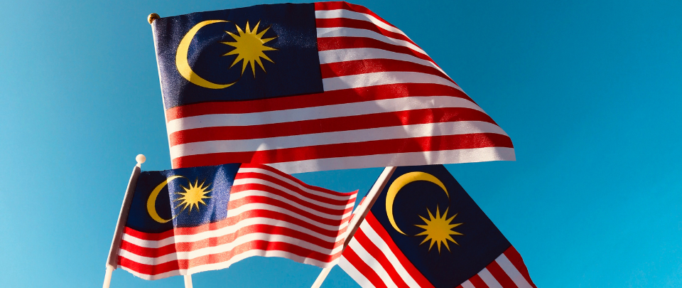 Malaysia, A Union for 57 Years But Not Yet Truly United