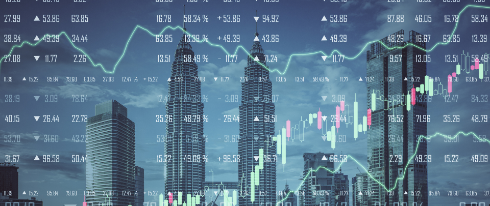Can The KLCI Continue To Outperform ASEAN?