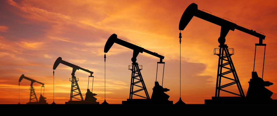 As Lockdowns Rise, Will Oil Prices Fall To March Lows?