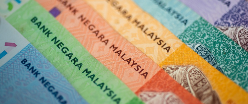 Malaysian GDP: Good Recovery, But Will It Continue?
