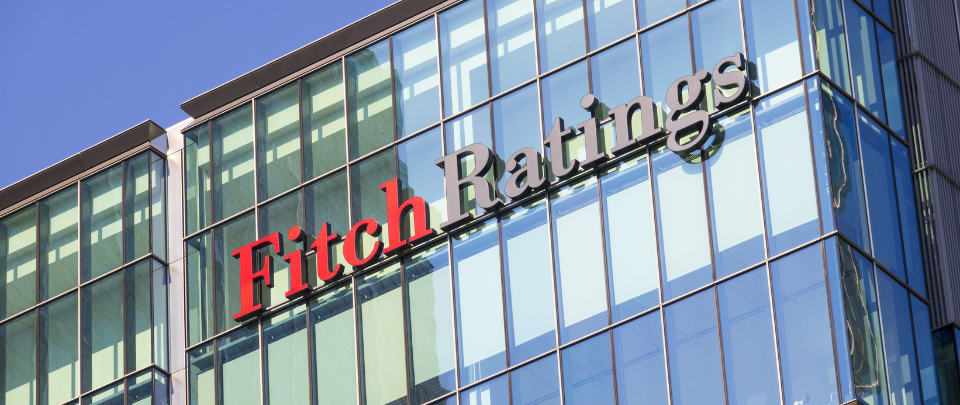 Fitch Downgrade Highlights Budget 2021 Not Enough?