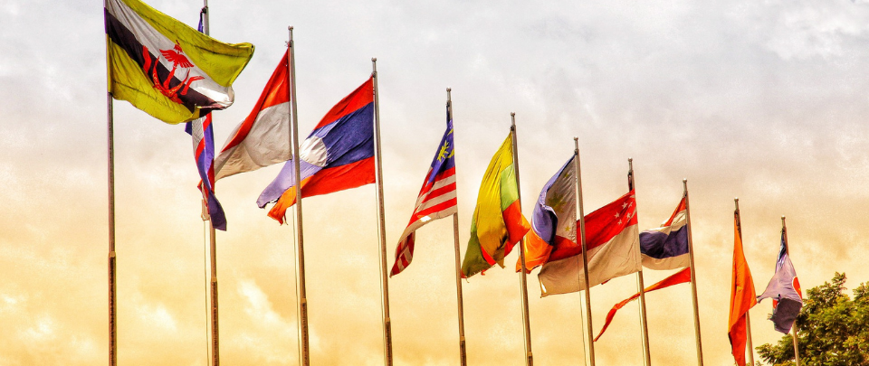 Will Rolled Back Stimulus Hurt ASEAN Recovery?
