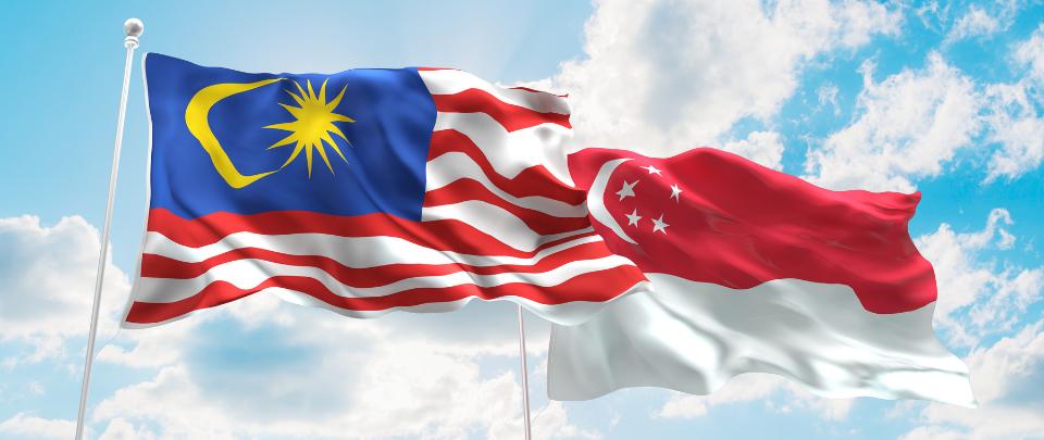 Is A HSR Minus Singapore Still Viable?