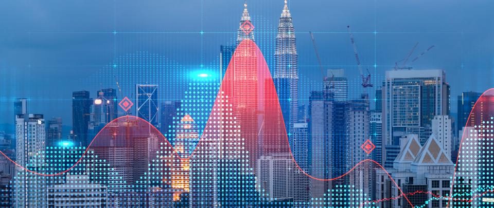 Can Malaysia Compete For FDI?