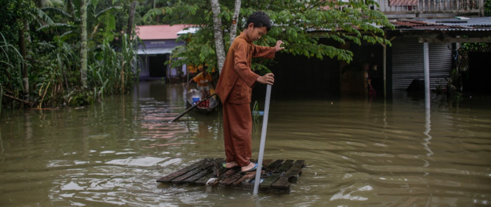 Floods,