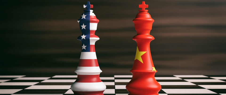 Did The US-China Trade War Achieve Its Objective?